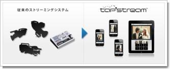 product_tapstream_img[1].jpg